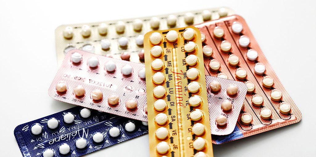 Hoe Betrouwbaar Is De Pil En Andere Vragen Die Je Hebt Over Dit
