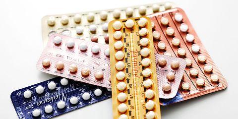 welke anticonceptie past bij mij