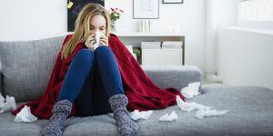 de-griep-voorkomen