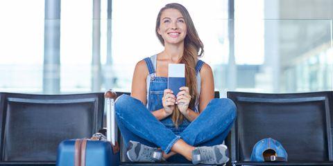 goedkoop-vliegtickets-boeken