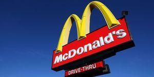 big-tasty-is-terug-bij-mcdonalds
