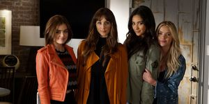 pretty-little-liars-seizoen-7-deel-2