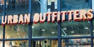 Jas-van-Urban-Outfitters