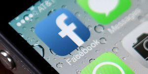 spelletjes-op-facebook-chat