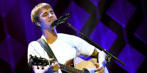 Verhuist-Justin-Bieber-naar-Amsterdam