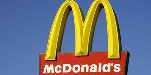McDonald's-gold-card