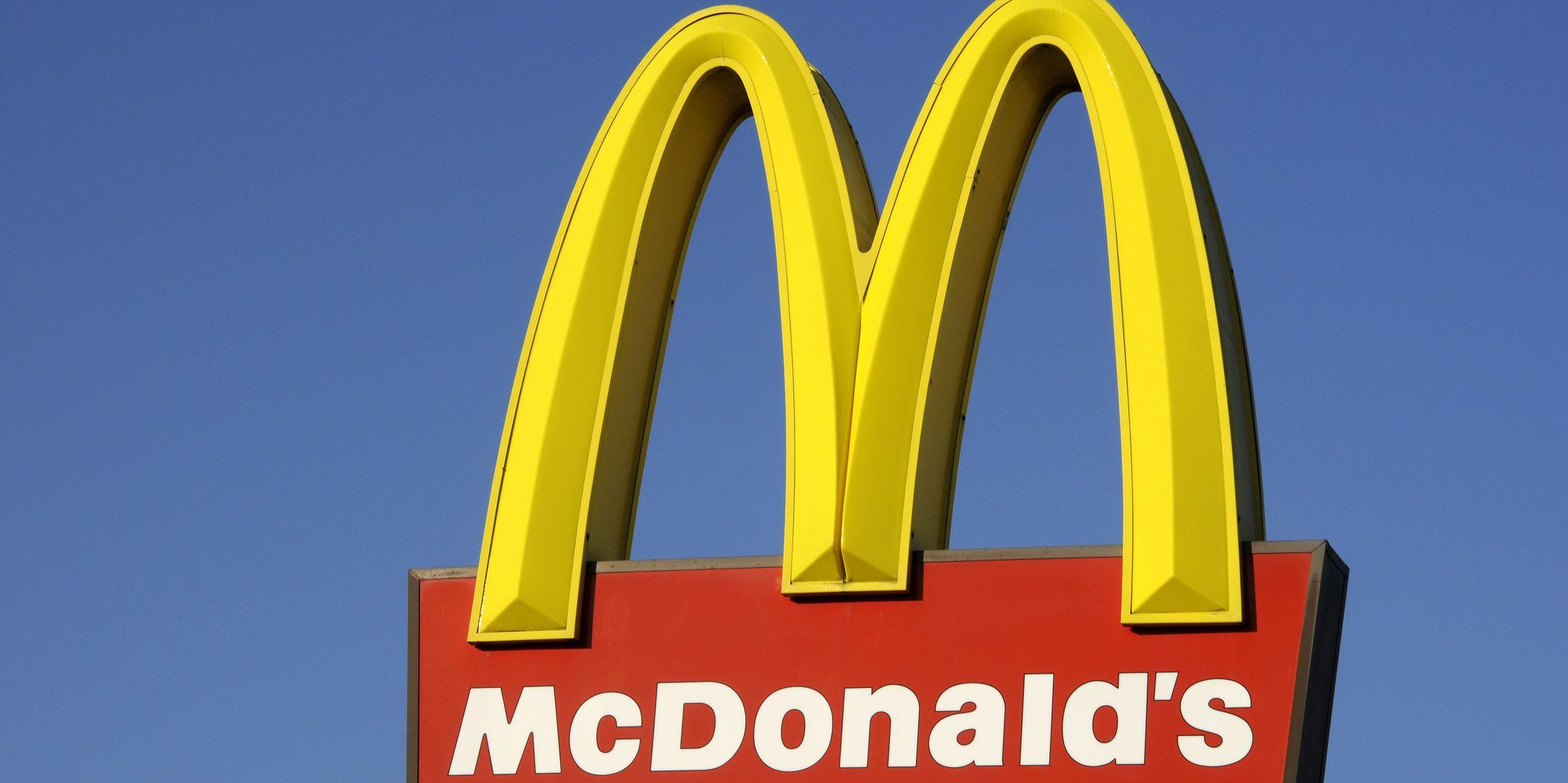McDonald's-gefrituurde-aardappelkroketten