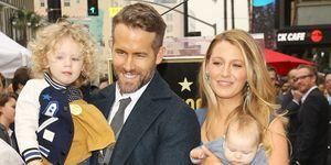 De-kinderen-van-Blake-Lively-en-Ryan-Reynolds