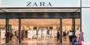 De-meest-populaire-Zara-items-van-2016