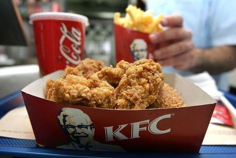 Plastic-handschoenen-van-KFC