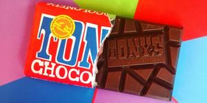 tonys-chocolonely-melk-kaneelbiscuit