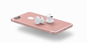 nieuwe-kleur-van-de-iphone-7