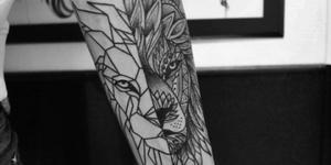 populairste-tattoos-2017