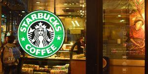 Krijgt-Starbucks-een-Michelin-ster?