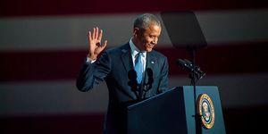 Afscheidsspeech-van-Obama