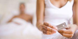 Is het schadelijk voor je gezondheid als je de morning-afterpil regelmatig neemt?