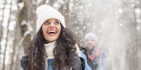 meer-energie-in-de-winter