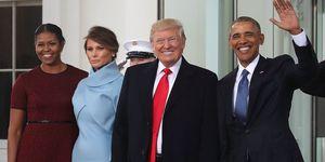 inauguratie-donald-trump
