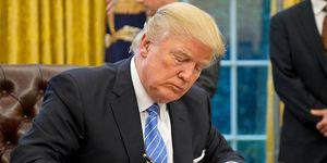 Trump-en-abortus