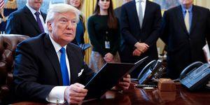 Trumps-wet-tegen-abortus