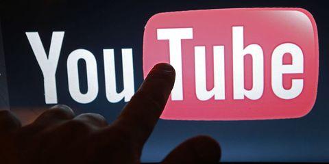 populaire-vlogger-belooft-sextape