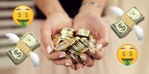 studieschuld-terugbetalen