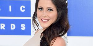 teen-mom-jenelle-evans