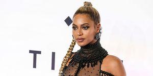 het-geslacht-van-de-tweeling-van-Beyonce