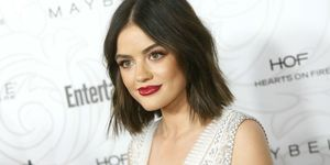 lucy-hale-speelt-in-life-sentence
