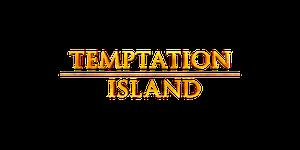 temptation-island-vips-koppels