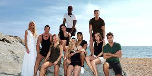Extra-verleiders-in-Temptation-Island