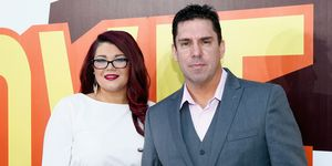 teen-mom-amber-portwood-getrouwd