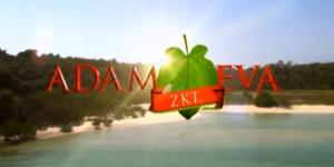 Bekende-Nederlanders-in-Adam-zkt-Eva