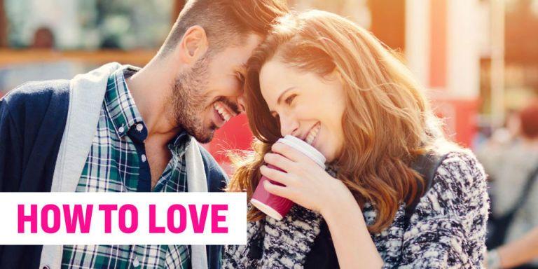 Beste manier om een bericht online dating te schrijven
