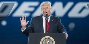 Brief-aan-Trump