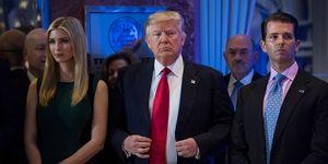 Ivanka-Trump's-sieradenlijn