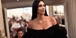 Fotos-van-de-overval-op-Kim-Kardashian