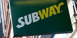 kip-van-subway