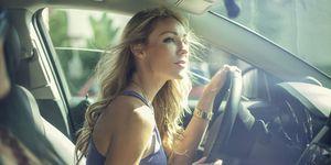 vrouwen-rijden-beter
