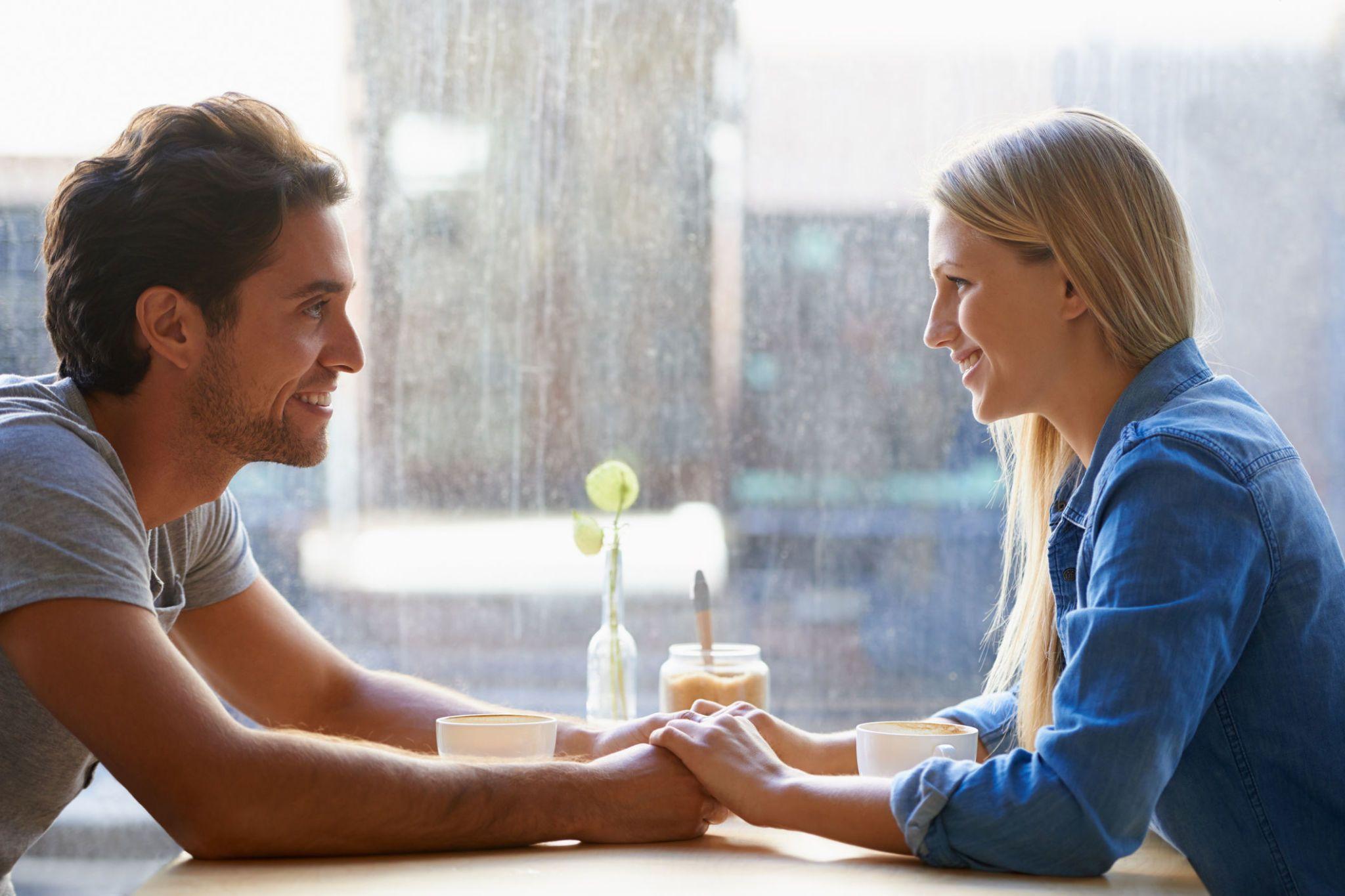 dating een jongere man op de middelbare school Nus matchmaking