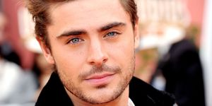 Zac-Efron-broer-Dylan-Efron