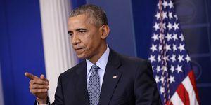 Obama-komt-terug-in-de-politiek
