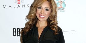 farrah-abraham-injecties-billen