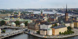 aanslag-in-stockholm