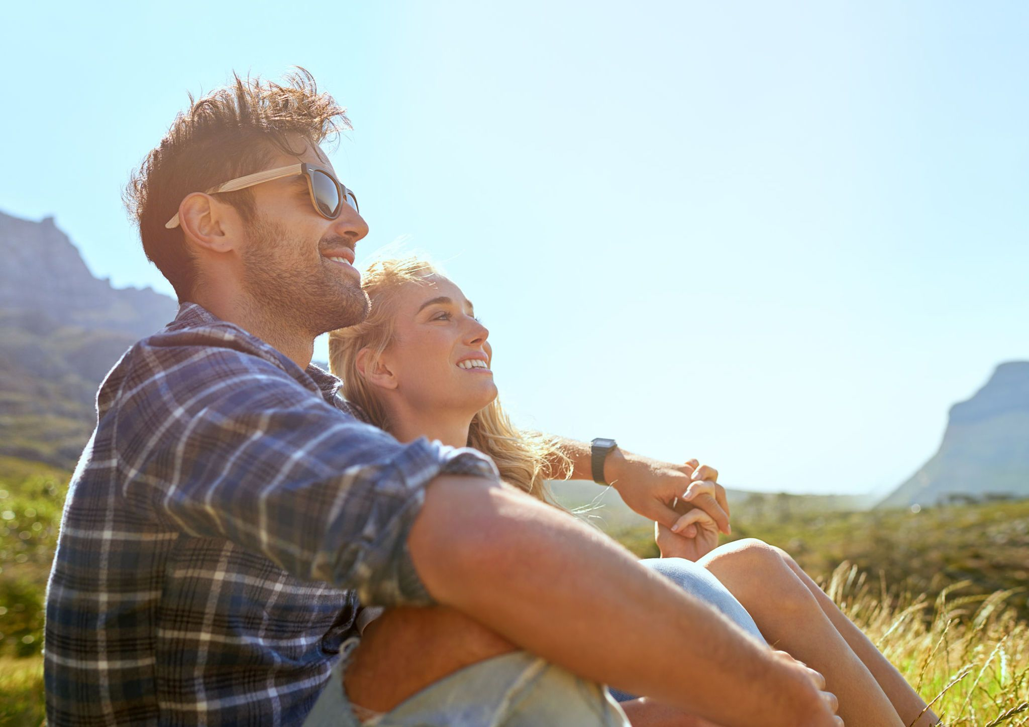 dating een zelf geabsorbeerde man
