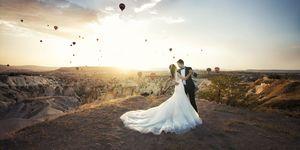 populairste-trouwjurk-op-instagram