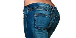 Vetements-levis-billen-jeans