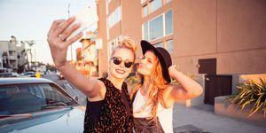 instagram-offline-gebruiken