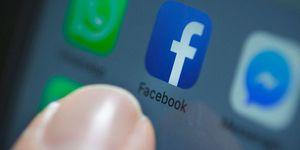 facebook-instellingen