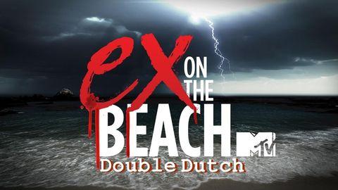 ex-on-the-beach-lena